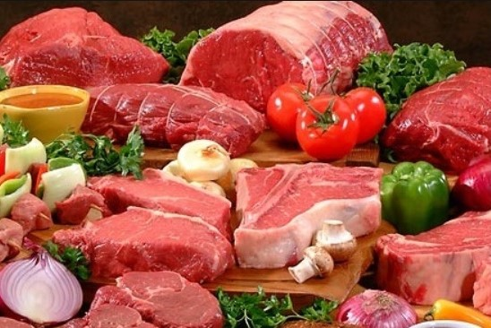 Best Meat to Smoke – Tips for Choosing and Preparing Different Cuts