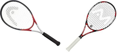 TENNIS RACKET: FIVE TIPS FOR YOUR PERFECT CHOICE