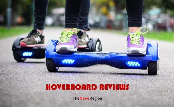 Hoverboard and tips to buy